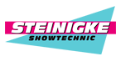 Steinigke Showtechnik