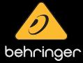 Behringer Music Group